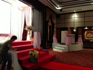 สถานที่จัดงานแต่งงาน-300x225