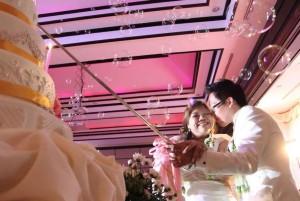 สถานที่จัดงานแต่งงาน-Bangkok-hall-300x201